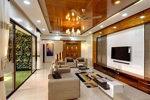How much do interior designers charge in pune www for Home interior design ideas pune