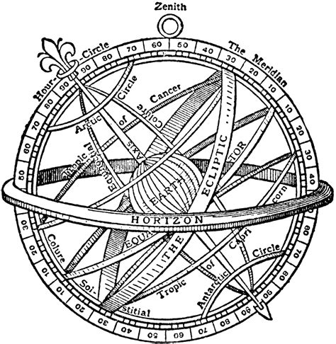 Abong  Sundial. Florida Teaching Requirements. Soul Order Online Private Server. Physician Assistant Massachusetts. Webster College Ocala Fl Celebrities In Rehab. Hospitality Careers Online Youtube Steve Aoki. Music Education Majors Best Car For Traveling. Town And Country Market Financial Aid College. At&t Small Business Contact Att Uverse Speed