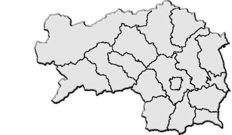 Häuser Mieten In Deutschlandsberg by Steiermark Immobilien Suchen