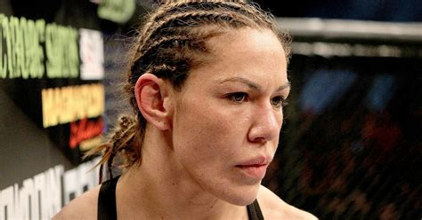 Ronda Rousey Will Not Be Disciplined For