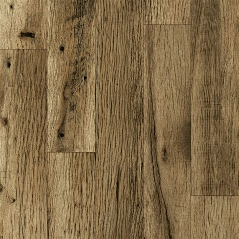 allen and roth floor l shop allen roth 4 96 in w x 4 23 ft l rustic mill oak