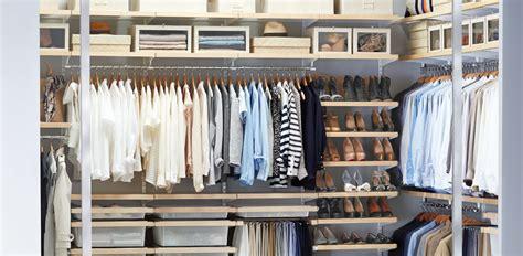 walk in closet ideas design inspiration for walk in closets