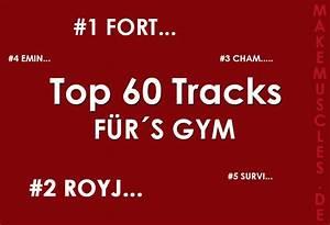Kalorienbedarf Genau Berechnen Bodybuilding : die 60 besten fitness tracks f r s gym 2015 ~ Themetempest.com Abrechnung