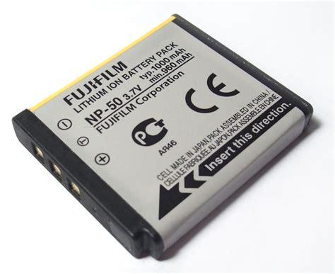lithium ionen akku lithium ionen akku