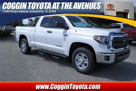 Toyota At The Avenues by Featured Coggin Toyota At The Avenues
