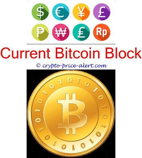 Biasanya situs mining bitcoin gratis itu sebagian besar ialah berbentuk cloud mining. how to get bitcoin cash what will replace bitcoin - bitcash vs bitcoin.bitcoin drop bitcoin g ...