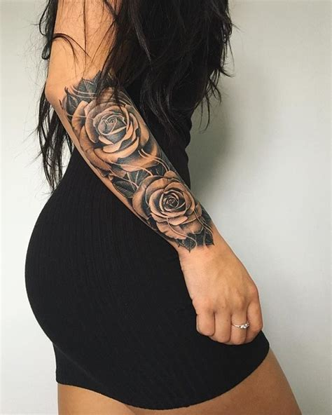 bangin  beautiful tattoos tattoos