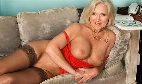 Granny And Mature Porn Pics 34 Pic Of 52