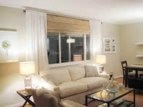 livingroom windows door windows decorating living room window treatments draperies and blinds