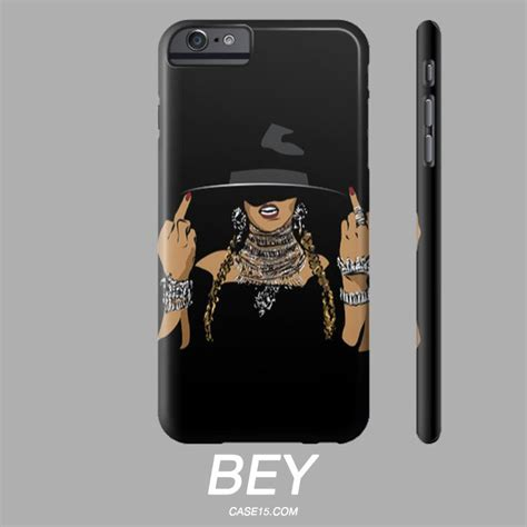 phone beyonce 1000 ideas about beyonce phone on mrs