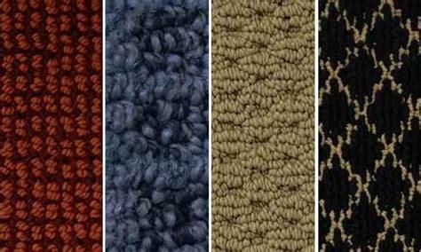 Berber Carpet   Best Berber Colors, Cost, Fibers and Reviews