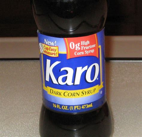 dark or light karo syrup for baby constipation karo syrup for infant constipation light or dark