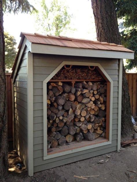 ideas  wood shed plans  pinterest wood