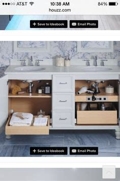 how to assemble a kitchen cabinet in the drawer electrical outlets for bathroom drawers 8498