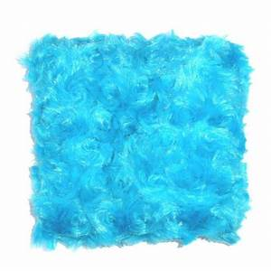 large honeysuckle fluffy pillow cat toy great With big fluffy pillows sale