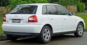 Audi A3 2004 : 2000 audi a3 5 door ~ Gottalentnigeria.com Avis de Voitures