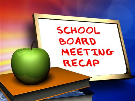 Local School Boards Should Be Abolished