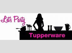 LeeAnne Pesnells Tupperware Party at 37 Kimberly Drive