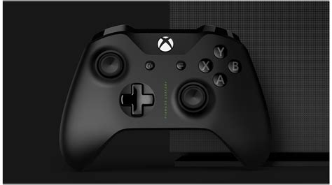 Microsoft Xbox One X Scorpio Launched Price Specs Availability Igyaan