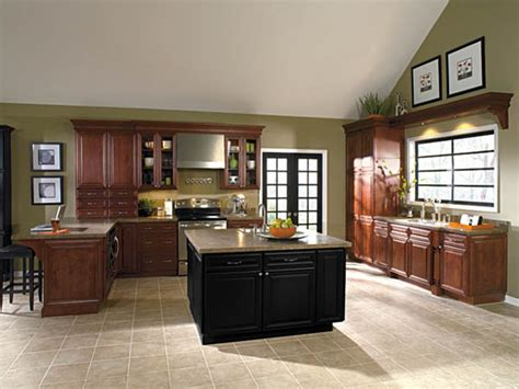 kitchen cabinets clearance kitchen cabinet outlet hac0 5962