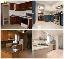 painted kitchen cabinets beginner s guide to kitchen cabinet painting