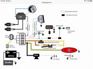 Diagram Image By Jim Hayes On Shovelhead Photos And Wiring Diagrams