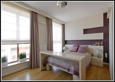 Ikea Malm Bett Tisch Weis  Betten  House Und Dekor