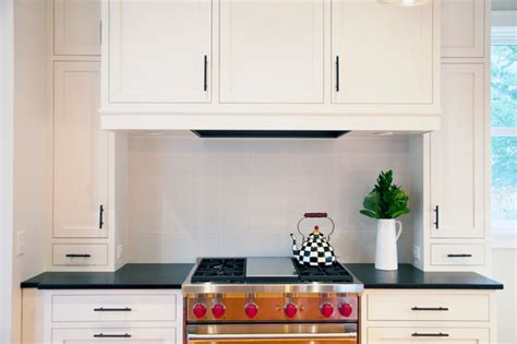 how to kitchen cabinets kenwood kitchen traditional kitchen minneapolis by 7362