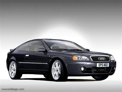 amazing audi car models the amazing of audi coupe models design automobile