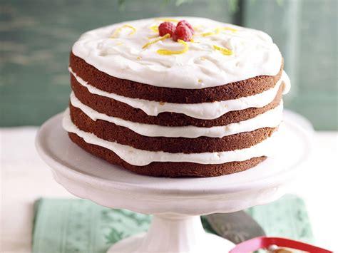 delcious cake download delicious cake wallpaper 1600x1200 wallpoper 424078