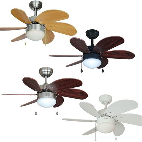 30 ceiling fan with light 30 inch ceiling fan with light kit oil rubbed bronze
