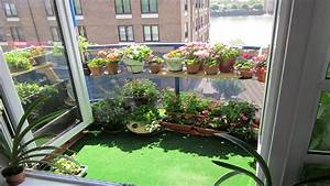 Small Balcony Design Ideas Photos And Gallery With Picture