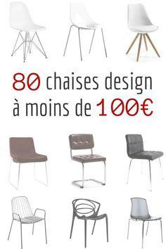 chaises design pas cheres chaise design scandinave pas cher http homelisty com chaise design pas cher salon