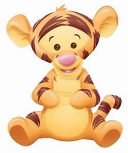 Top 25 ideas about Tigger Baby Shower on Pinterest ...