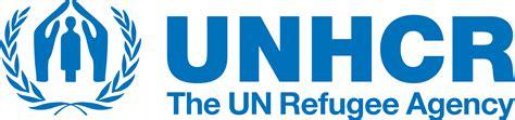 UNHCR – Logos Download