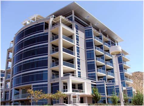 Tile Flooring Scottsdale by Phoenix Arizona Waterfront Homes 187 Hayden Ferry Lakeside Condos