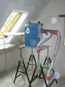 que faire en cas d humidit dans une maison impermable la With que faire en cas d humidite dans une maison