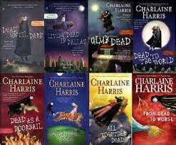 The 28 Best Book Series Of All Time Adult List For