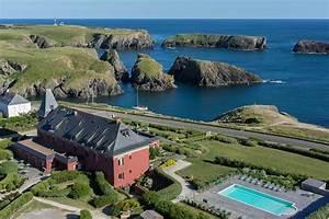 Le Grand Large Belle Ile En Mer : notre guide pour un week end belle ile en mer ~ Zukunftsfamilie.com Idées de Décoration