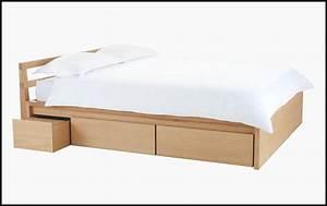 Betten Mit Bettkasten : betten mit bettkasten ikea betten house und dekor galerie e5z3mbraza ~ Orissabook.com Haus und Dekorationen