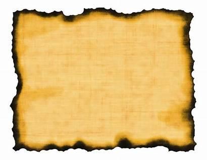 Treasure Map Clipart Printable Pirate Template Maps