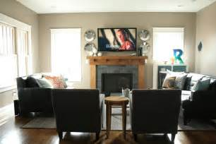small living room ideas with fireplace living room small living room ideas with corner fireplace subway tile shed modern compact
