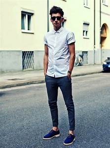 european-mens-fashion-2016.jpg (758×1024) | Photoshoot ...