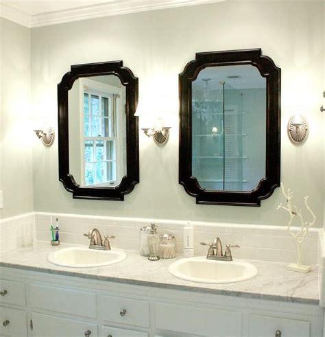 bathroom cabinet lowes lowes bathroom mirror cabinet 10281