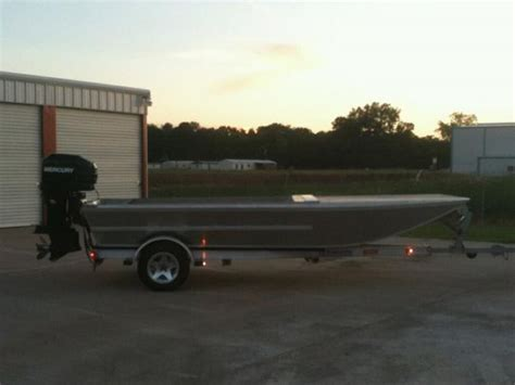 Flat Bottom Boat Louisiana by All Aluminum 17x5 Flat Bottom Boat Louisiana