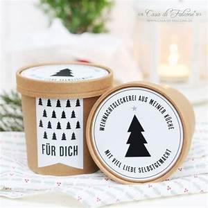 Tannenbaum Schwarz Weiß : keksverpackung weihnachten 2er set tannenbaum schwarz weiss moderne keksverpackung in schwarz ~ Orissabook.com Haus und Dekorationen