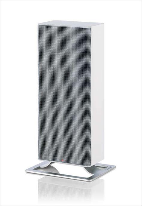 space heaters heater saving stadler form portable fan stylish modern