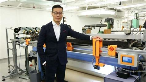 researchers develop ai based fabric detection system for textile industry technology news hong