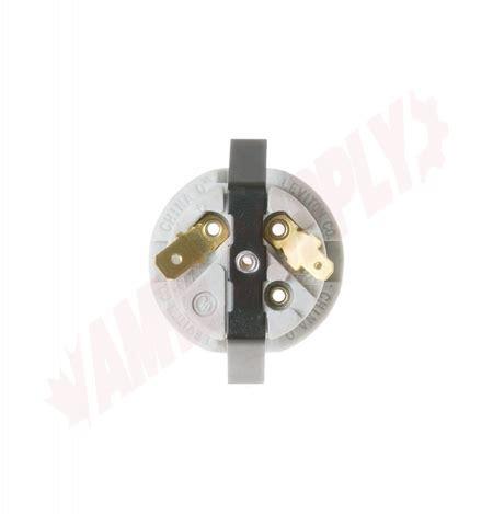wsf ge range oven lamp socket amre supply