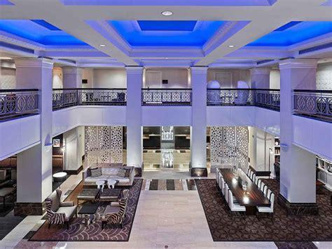 Luxury Hotels in Midtown Manhattan | Photos | The Lexington